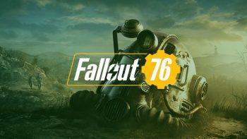 Fallout 76 Xbox One'da İndirime Girdi Bile!