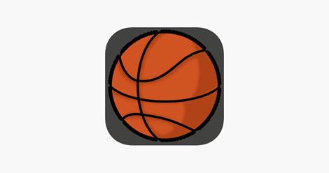 3 Shoots – Android, iOS Platformlarına Çıktı.