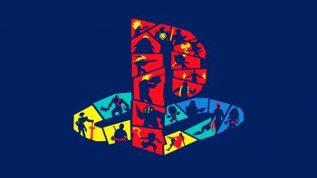 PlayStation 4 Yıl Dönümünü Kutluyor!