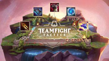 League of Legends Taktik Savaşları Rehberi