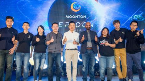 Mobile Legends: Bang Bang, Dünya Şampiyonasını Duyurdu!