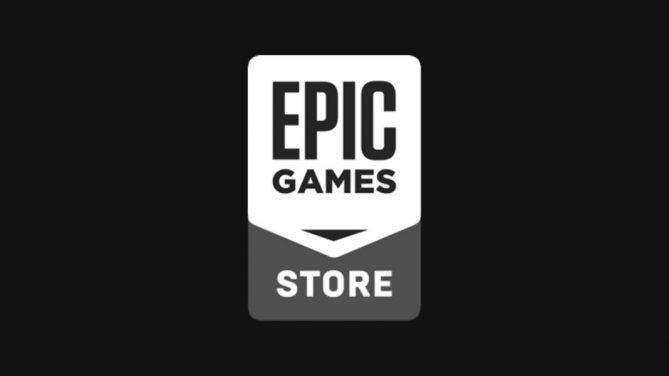 Epic Games Store Her Gün 1 Oyun Hediye Edecek!