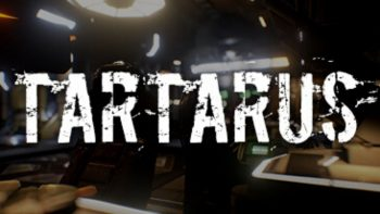 Türk Yapımı Oyunlar: Tartarus
