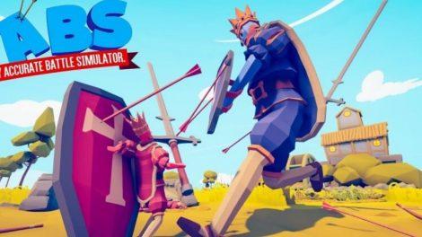 Epic Games Yılbaşı Hediyesi!