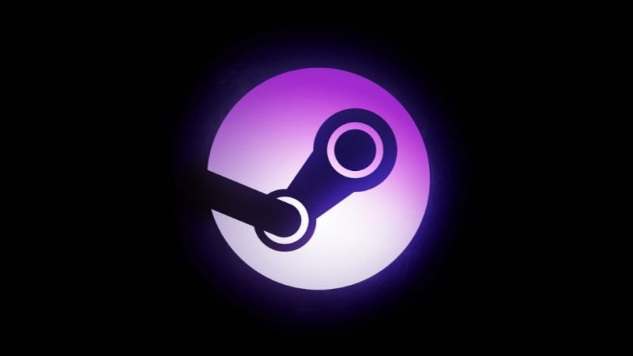 Steam 2019 Yılının Enlerini Duyurdu: 2019 Yılının En Çok Satan Oyunları