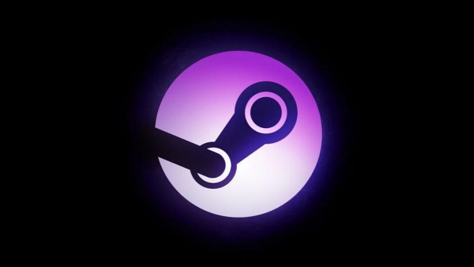 Steam Sonbahar İndirimlerinde 20 TL Altına Alınabilecek 10 Oyun