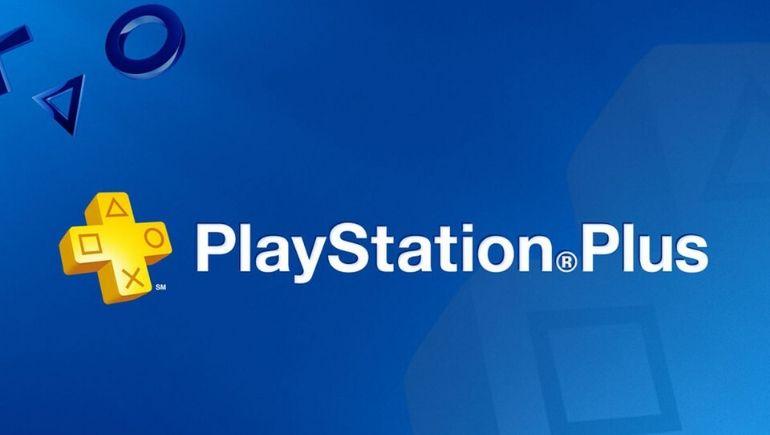 PS Plus Ocak Ayı Ücretsiz Oyunları Açıklandı!