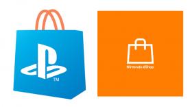 PS Store ve Nintendo eShop'da Harika İndirimler