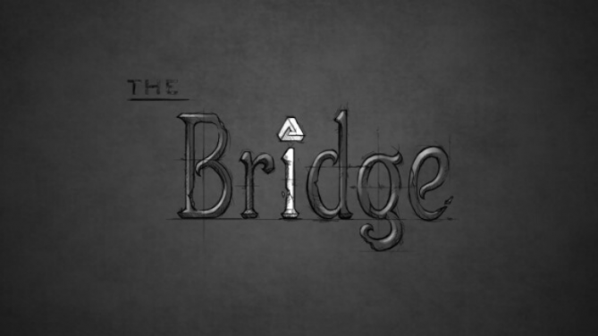 The Bridge Epic Games Store'da Ücretsiz!