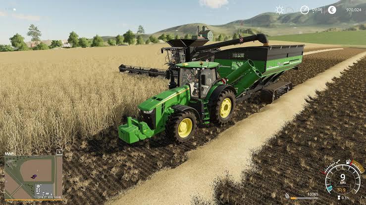 farming-simulator-19-epic-games-storeda-ucretsiz