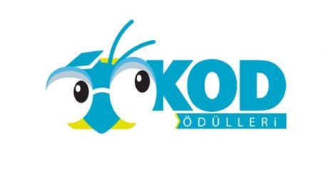 3. KOD Ödülleri Eğitim Oyunu Yarışması İçin Başvurular Başladı