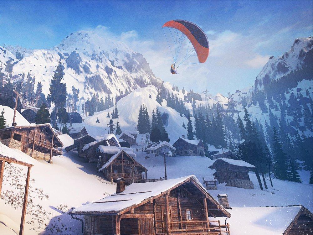 Epic Games Ücretsiz 3 Oyun Veriyor!