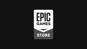 Assassin's Creed Syndicate Epic Games Store'da Ücretsiz Oldu!