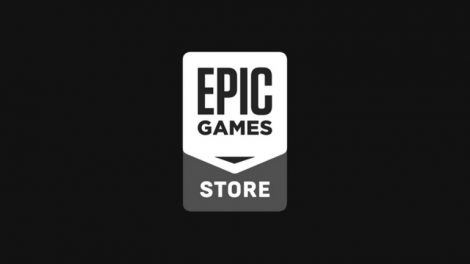 Epic Games Store'da Watch Dogs Ücretsiz Oldu!