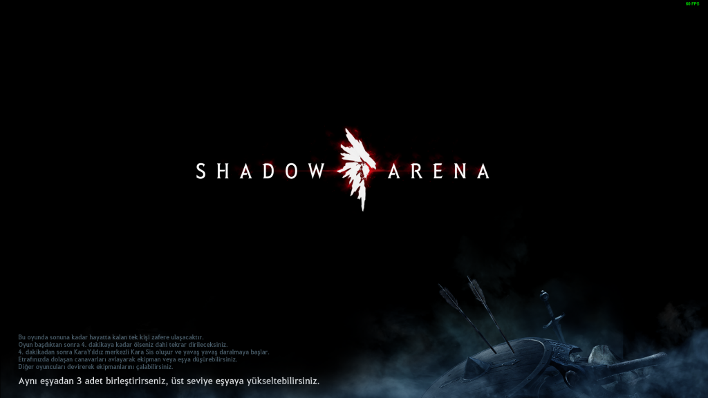 pearl-abyssin-yeni-oyunu-shadow-arena-inceleme