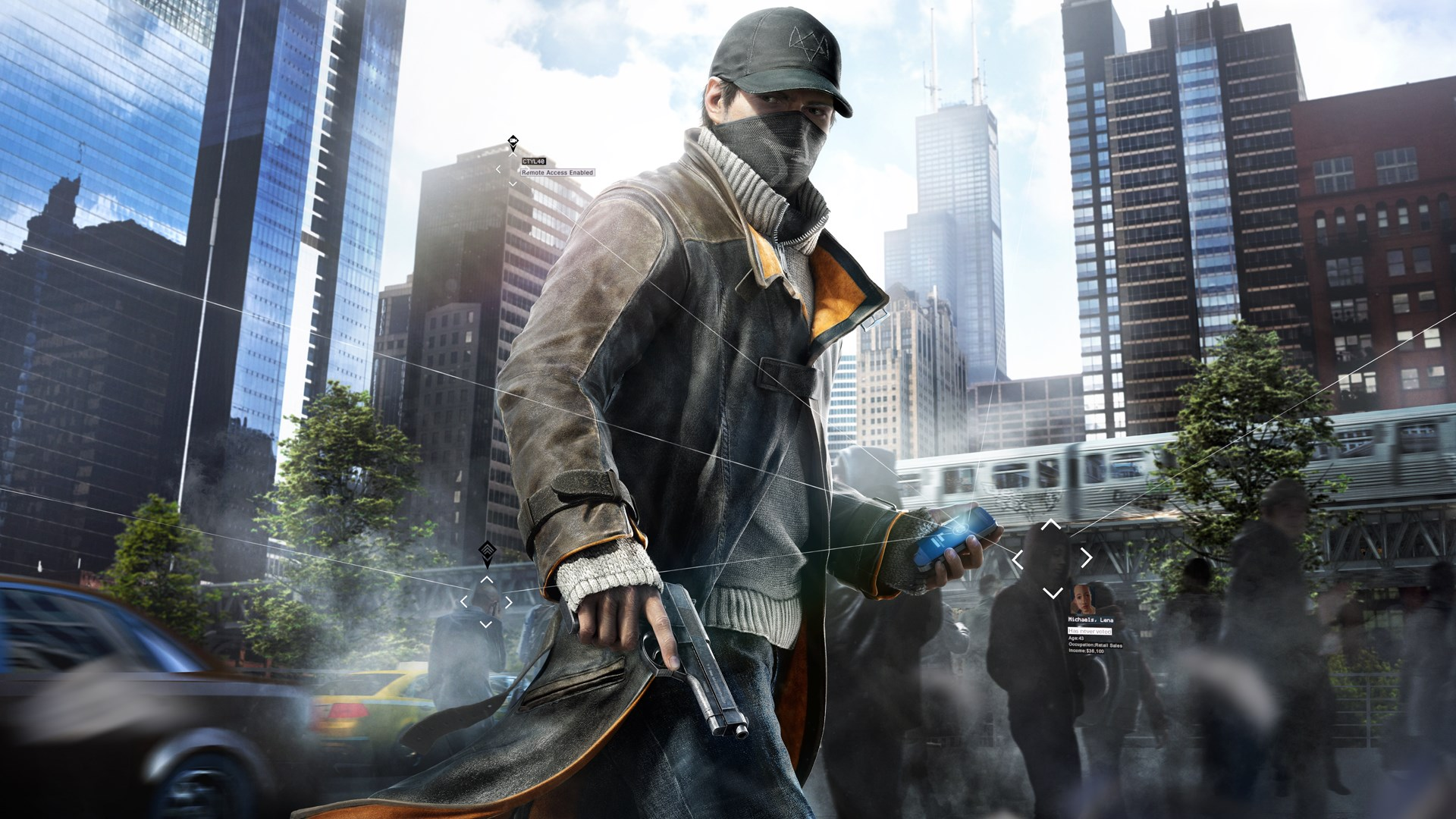 epic-games-storeda-watch-dogs-ucretsiz-oldu