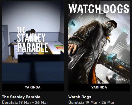 epic-gamesde-onumuzdeki-hafta-watch-dogs-ucretsiz-olacak