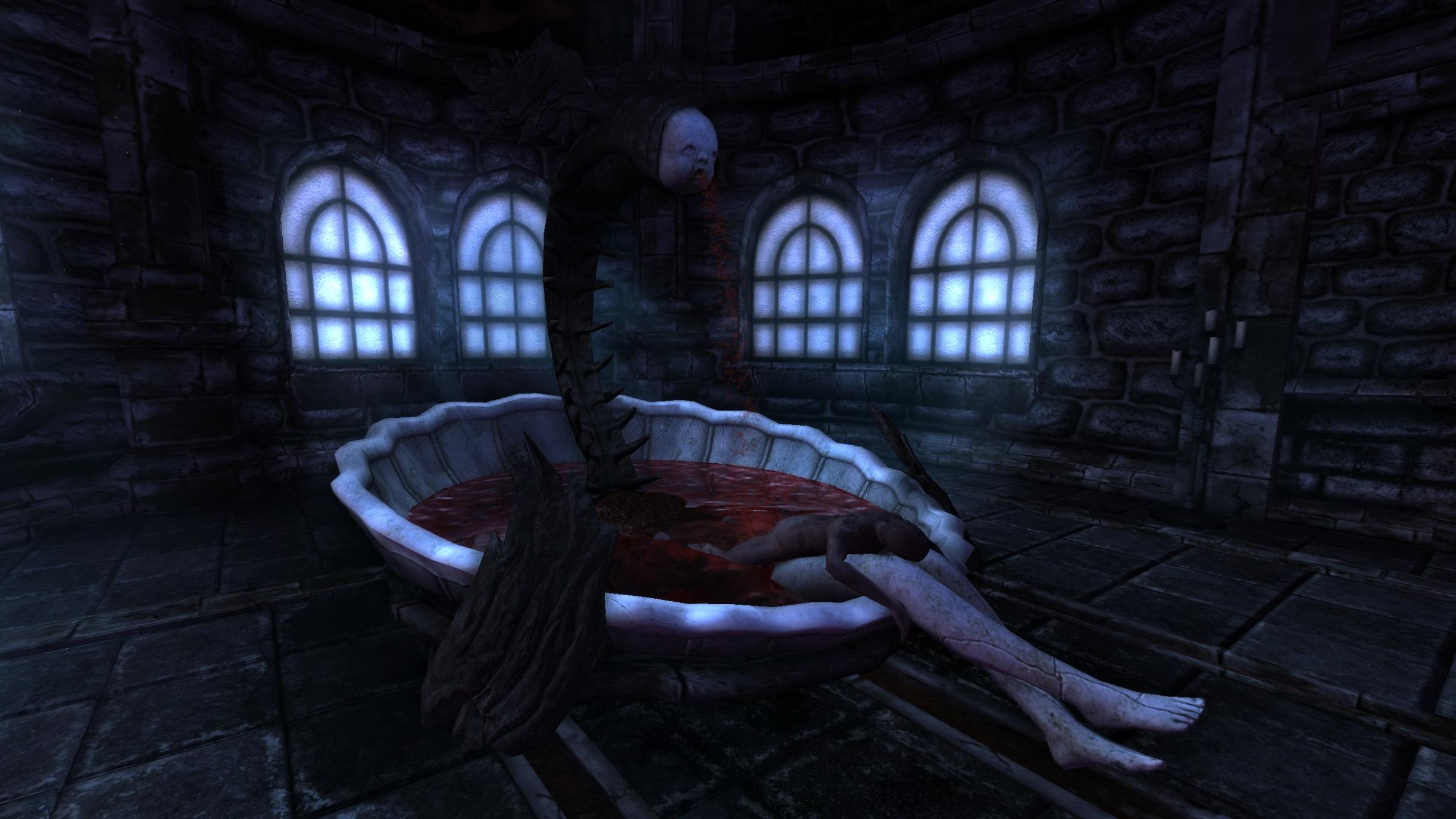 frictional-games-amnesia-rebirth-oyununu-duyurdu