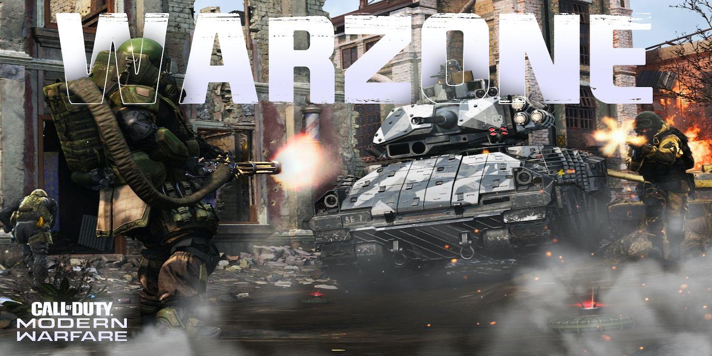 ucretsiz-battle-royale-oyunu-call-of-duty-warzone-cikti