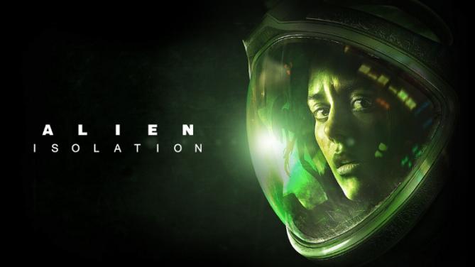 Alien: Isolation, 2,95 TL Oldu!