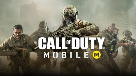 Call of Duty: Mobile World Championship 2020 Turnuvası Açıklandı!
