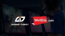 Tüm Oyun Platformlarına Hizmet Veren Anti-Cheat Programı XINGCODE3