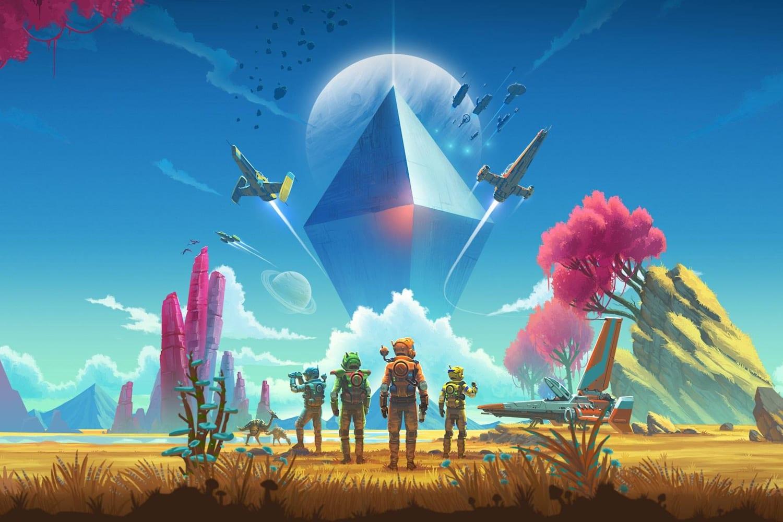 epic-games-store-ucretsiz-oyunlari-sizdirilmis-olabilir