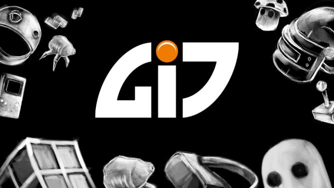 Gaming in Turkey, Firmalar ile Oyuncuları Online Turnuvalarda Buluşturuyor