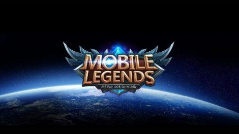 "Mobile Legends: Bang Bang ""NEXT"" Projesini Resmi Olarak Duyurdu"
