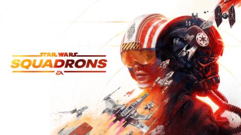 Star Wars: Squadrons Sistem Gereksinimleri