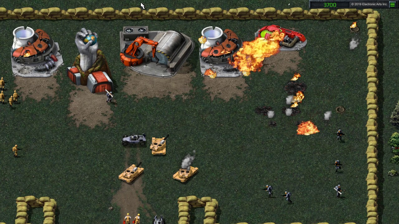 command-conquer-remastered-collection-cikti