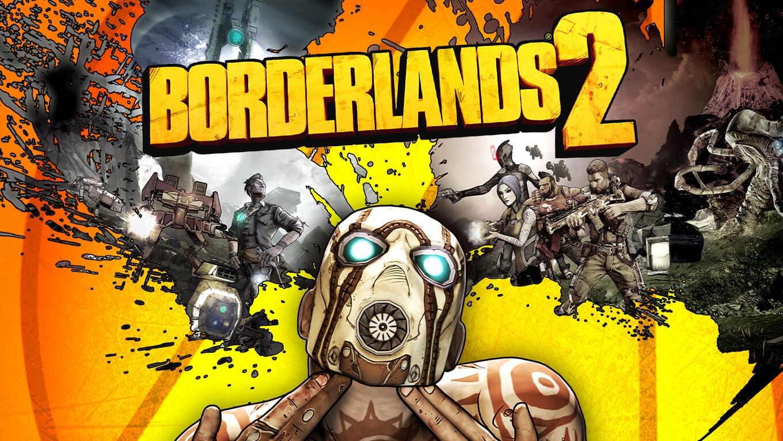 epic-games-store-borderlands-paketini-ucretsiz-yapti