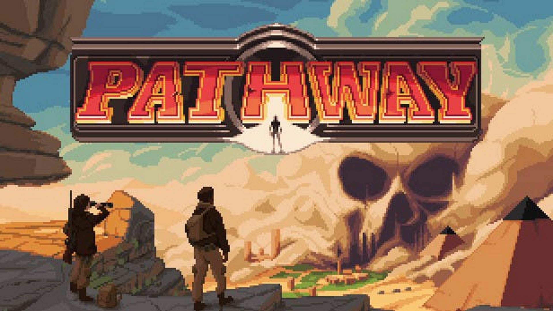pathway-ucretsiz-oldu