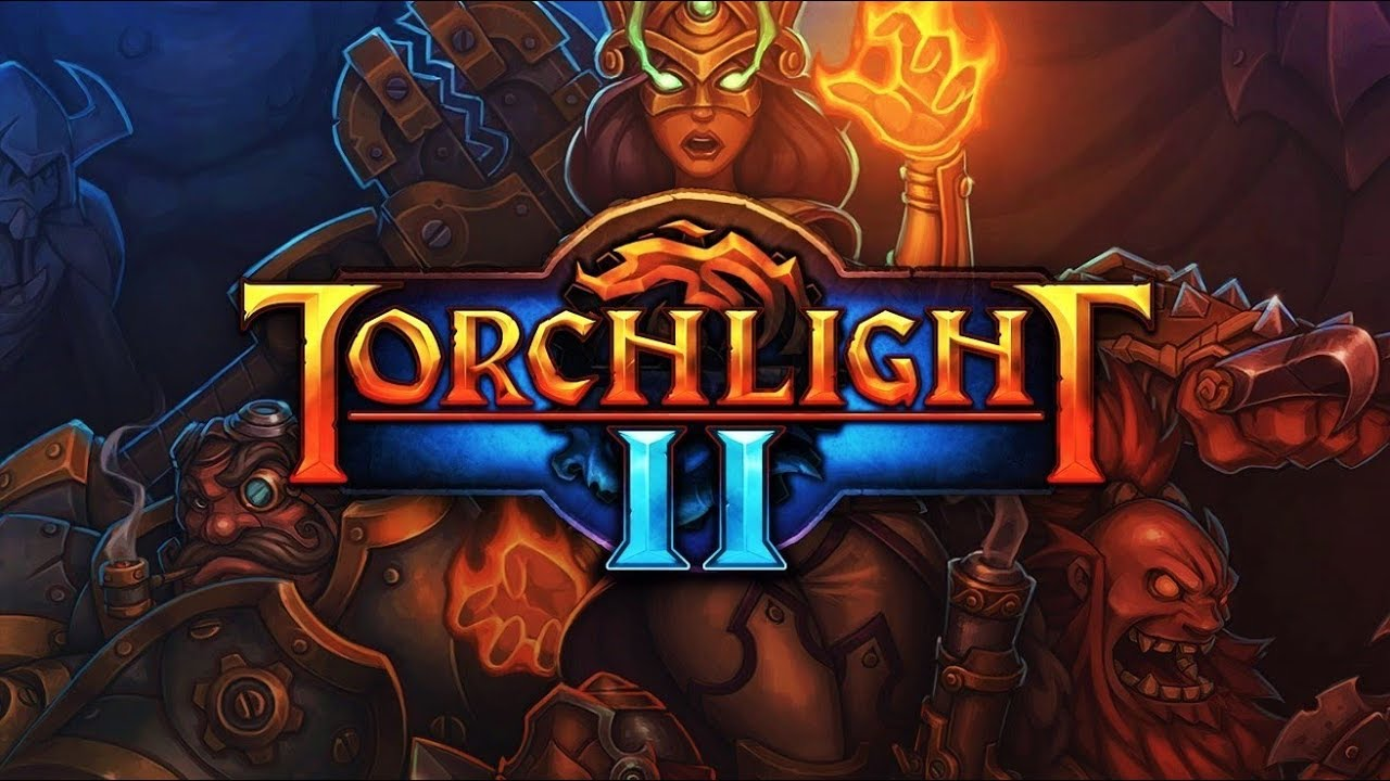 torchlight-ii-ucretsiz-oldu