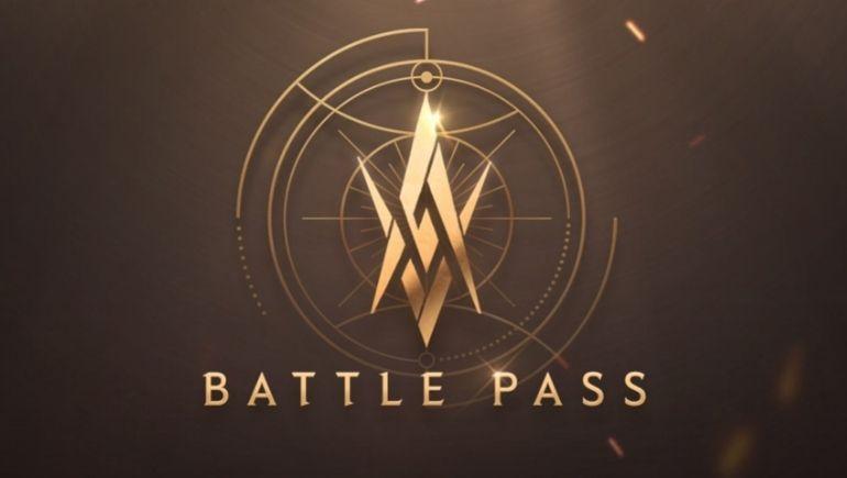 Shadow Arena'nın Sınırlı Süreli Battle Paso Etkinliği Başlıyor!