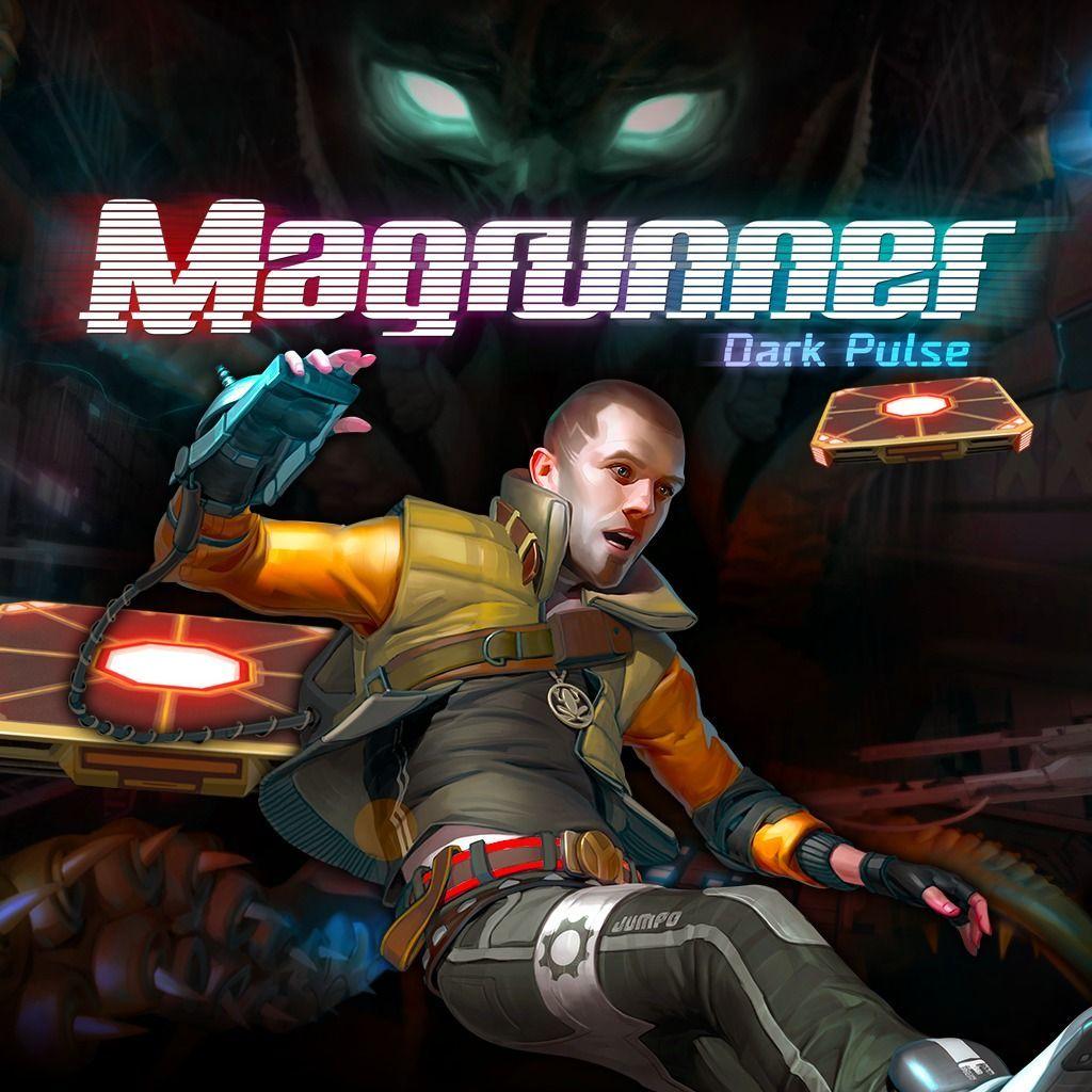 steam-magrunner-dark-pulse-oyununu-ucretsiz-yapti