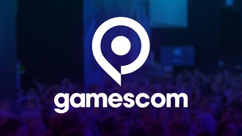 gamescom 2020 Heyecanı Türkiye'de Büyük İlgi Gördü