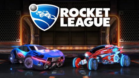 Rocket League, 23 Eylül'de Ücretsiz Oluyor!