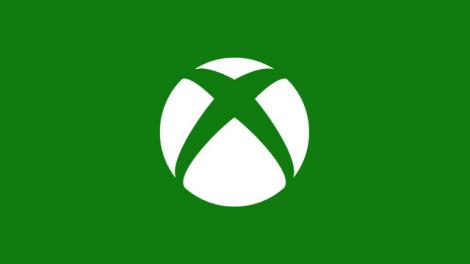Xbox Live Gold Eylül Ayı Ücretsiz Oyunları