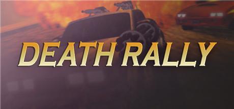 death-rally-tamamen-ucretsiz