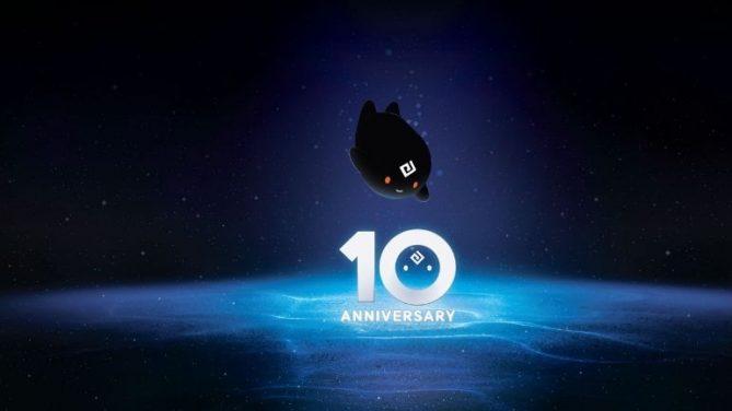 Global Başarıları ile Pearl Abyss 10. Yılını Kutluyor