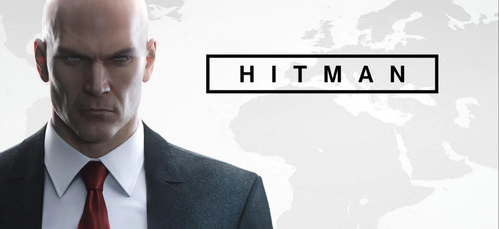 hitman-icin-son-gun-yarin