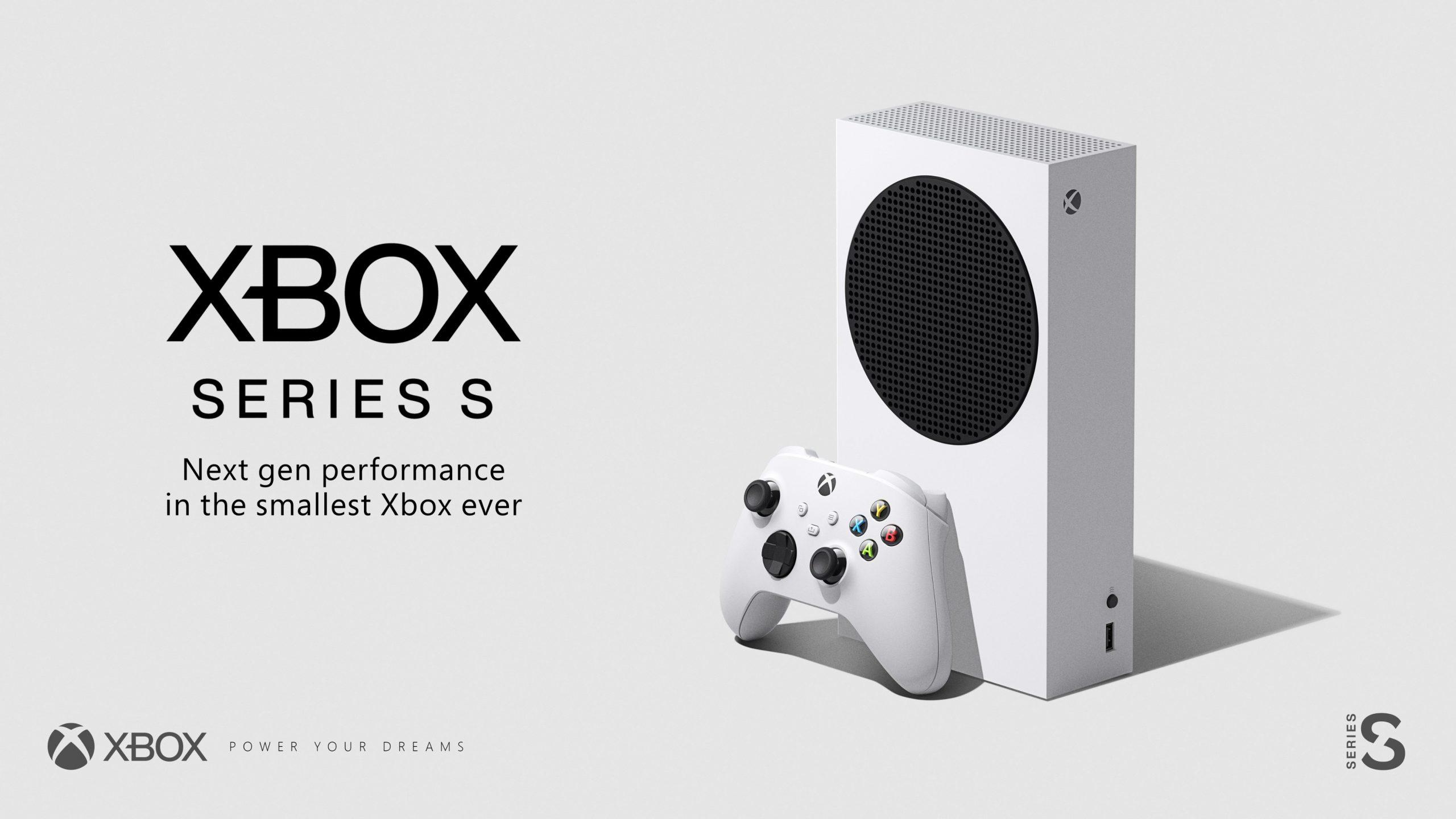 xbox-series-s-oldukca-uygun-fiyatli-olacak
