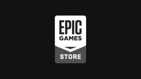 Epic Games Store, 2 Korku Oyununu Ücretsiz Yaptı!