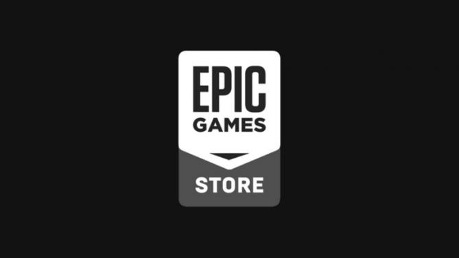 Epic Games Store Ücretsiz Oyunları Açıklandı!