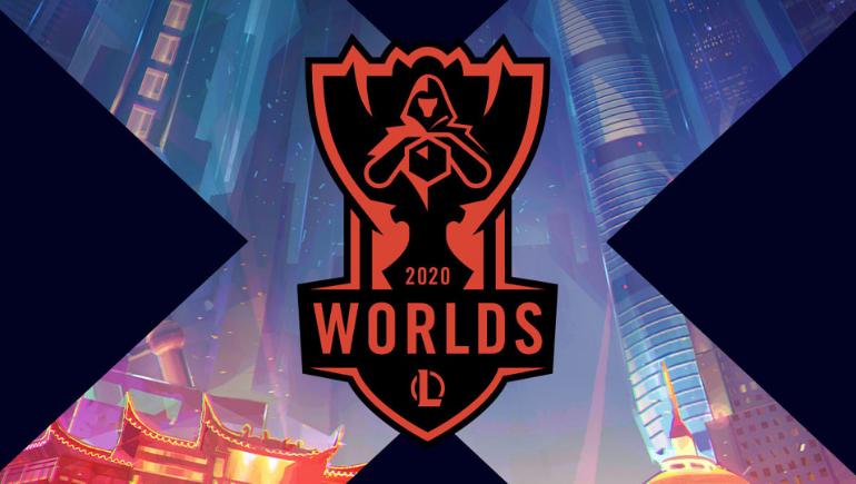 Worlds 2020 Final Günü Yaklaşıyor!