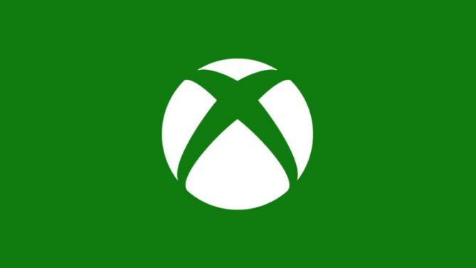 Xbox Game Pass Aboneleri Yeni Oyunlara Merhaba Diyor!