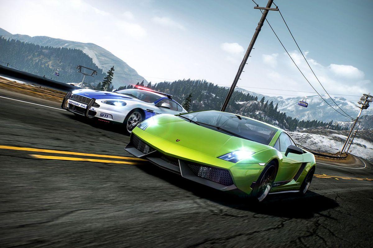 ea-need-for-speed-hot-pursuit-remastered-oyununu-duyurdu