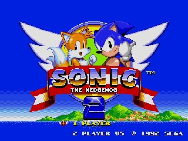 sonic-the-hedgehog-2-kisa-sureligine-ucretsiz