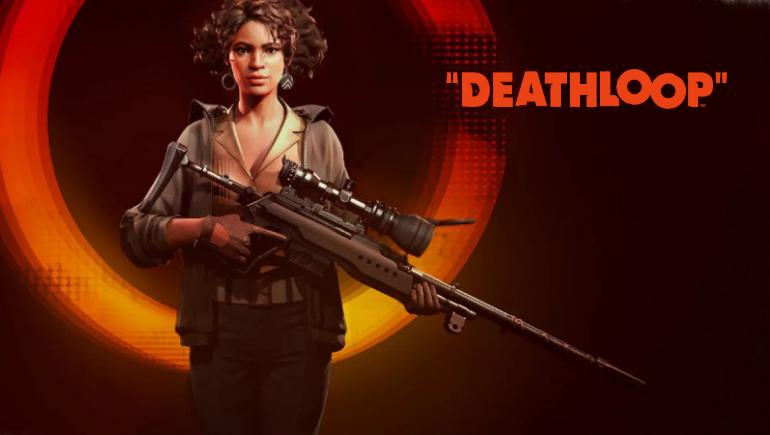 Deathloop Ön Sipariş Fiyatı Belli Oldu!
